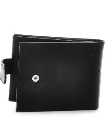 Carteira de couro Legítimo • Couribi Ref. 47
